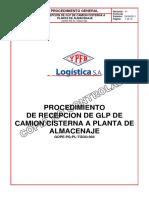 GOPE-PG-PL-TODO-004 Recepcion de GLP a Planta de Almacenaje(CNC).pdf
