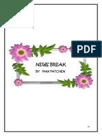 5. Module Lit Form 1-NewsBreak.docx