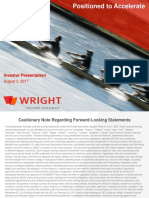 WMGI_Presentation_8-2-2017.pdf