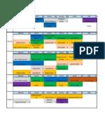 Grade de Eng de Prod 2017.2.2.pdf