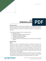 640.AB EMBOQUILLADO DE PIEDRA.doc