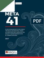 guia_cumplimiento_meta41_2017 (1)