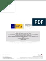 Guerrero. El poder blanco y la diplomacia cultural de turquía.pdf