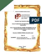 AVANCE DEL TRABAJO DE ERGONOMIA.docx