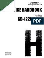 GD-1220_SHF_EN_0006