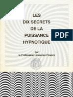 Hypnose.pdf