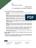 Copia de VentajasCondicionesyCaracteristicasDeLasCartasDeCredito_Mayo