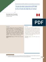 ADAPTACION DE TEST ESTRES LABORAL.pdf