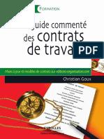 Le.guide.commenté.des.contrats.de.travail.pdf