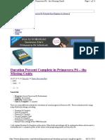 193471711-Primavera-p6-Duration-Perc.pdf