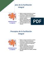Preceptos_Facilitacion