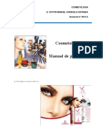 MANUAL DE COSMETOLOGIA FQ 2015.pdf