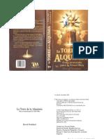 _La_Torre_de_la_Alquimia.pdf