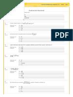 EXAMEN FINAL - CAMILO.pdf