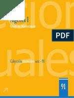 TeoriadeGalois.pdf