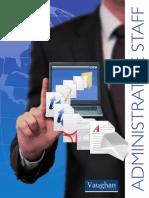 PackBusiness.pdf
