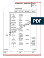DFP Conciliacion Volumenes Plantas(CNC)