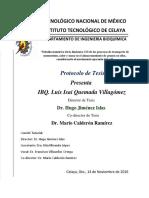 Tesis Luis Isai Quemada Villagómez