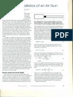 Ballistics of Air Gun.pdf