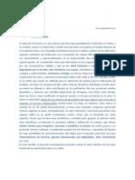 Bromatologia de Paulownias
