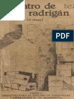 Hechos consumados - Juan Radrigan.pdf