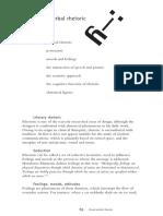 Bonsiepe-Visual-Verbal-Rhetoric-2010.pdf