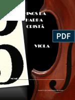 Harpinha - C viola.pdf