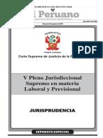 Jurisprudencia_Nro_1050_04-08-2017