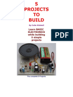 5 Projects.pdf