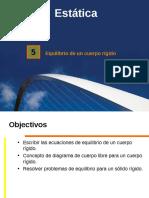 cuerpo rigido.pdf