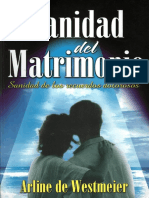 Sanidad_del_matrimonio-Arline_de_westmeier.pdf