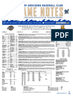 8.4.17 at MIS Game Notes