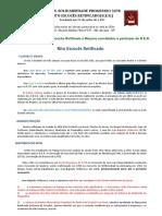 RITO ESCOCÊS RETIFICADO.pdf
