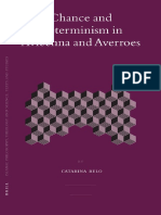 Caterina Belo - Chance and Determinism.pdf