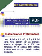 Modelos Cuantitativos 4.1-4.4.ppt