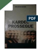 Kardec Prossegue (Adelino da Silveira).pdf