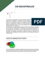 PROCESOS INDUSTRIALES.docx