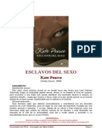 1.+Exclavos+del+sexo.+Kate+Pearce+-+Serie+La+Casa+del+Placer.pdf