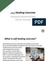 Self Healing Concrete.pdf