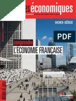 (Hors série n° 1) collectif-Problèmes économiques - Comprendre l'économie française-La Documentation française (2012)