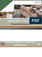 I-B. TIPOS DE ALBAÑILERÍA--.pdf
