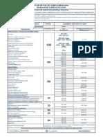Plan de Salud Cruz Blanca.pdf