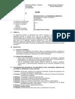 0d9b6d_0016.pdf