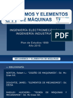 6- MECANISMOS ARTICULADOS-2015.SA.pdf