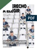 331249290-tu-derecho-a-elegir-pdf.pdf