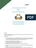 S2_AideMiriam_Sánchez_Reyes_mapa.pdf.docx