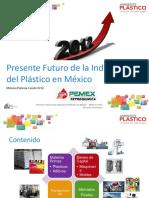 03 Mercado plásticos 2012PEMEX-PETROQUIMICA.pdf