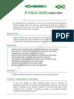 Guia Visual Basic.pdf