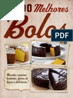 5-Receitas-de-bolo-gratis.pdf