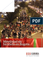 Informe movilidad en bicicleta en Bogotá.pdf